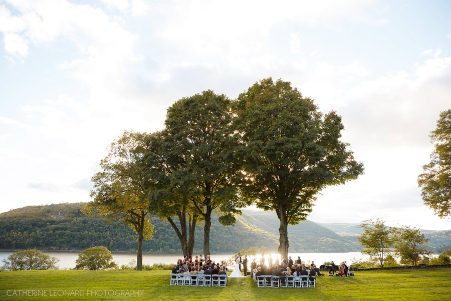 monteverde-olstone-westchester-wedding0028.jpg