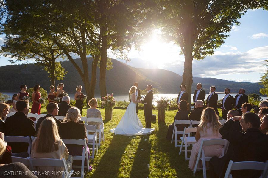 monteverde-olstone-westchester-wedding0029.jpg