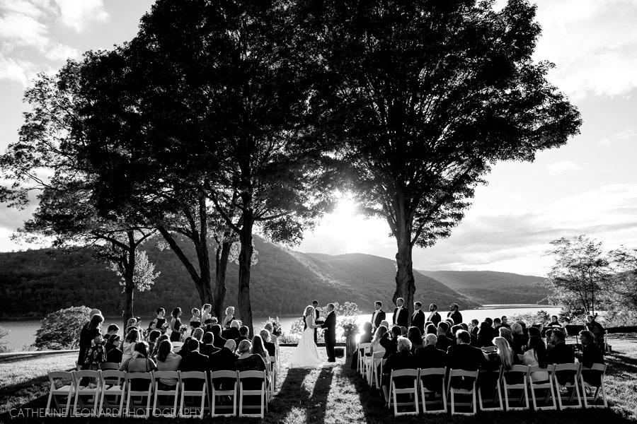 monteverde-olstone-westchester-wedding0030.jpg