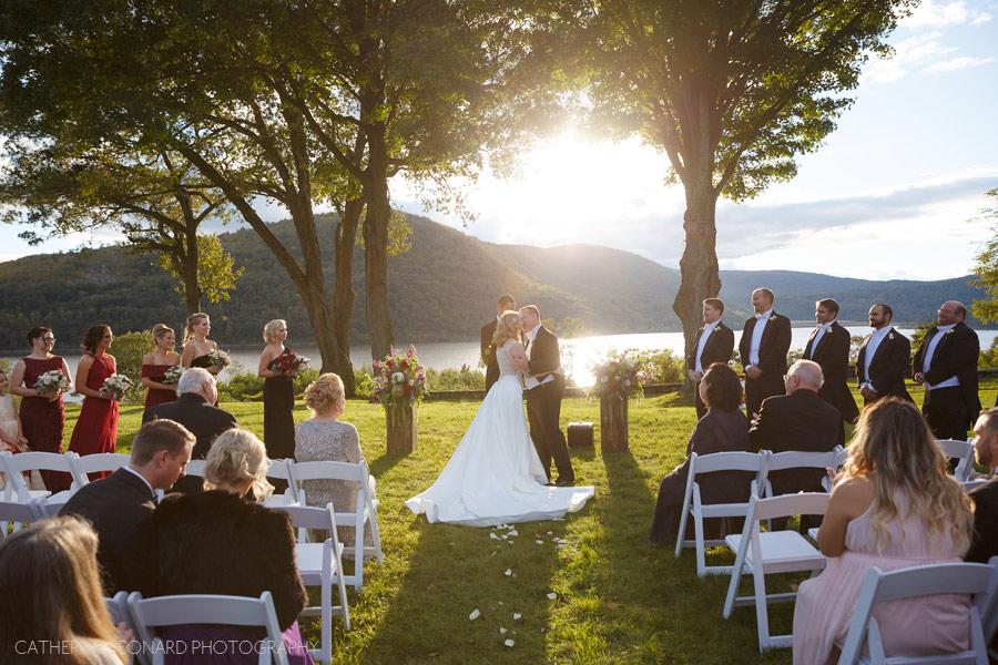 monteverde-olstone-westchester-wedding0031.jpg