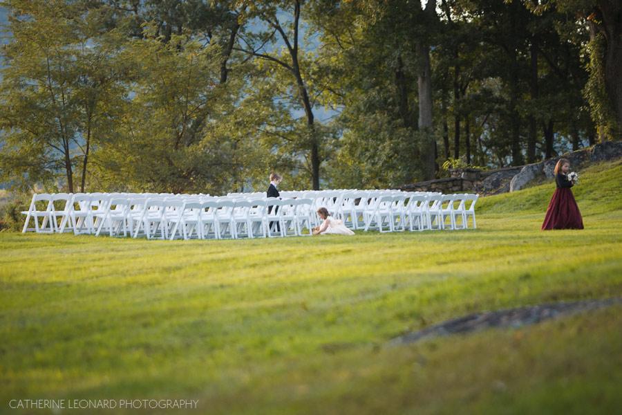 monteverde-olstone-westchester-wedding0032.jpg