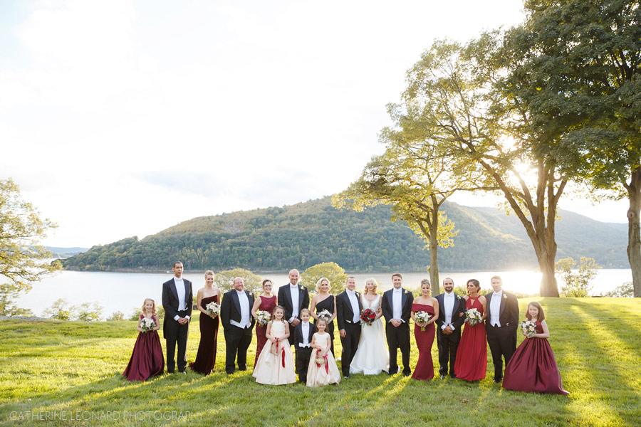 monteverde-olstone-westchester-wedding0033.jpg