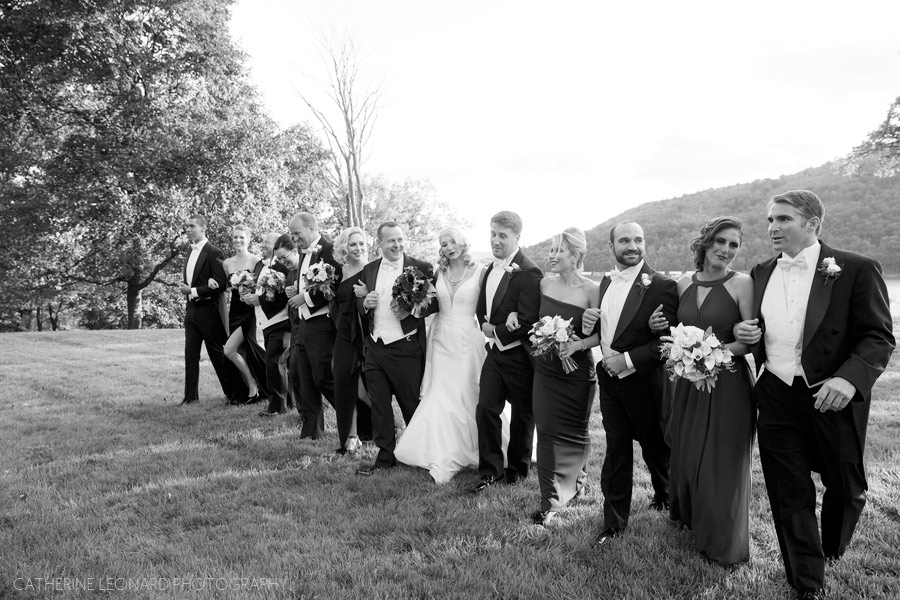 monteverde-olstone-westchester-wedding0034.jpg