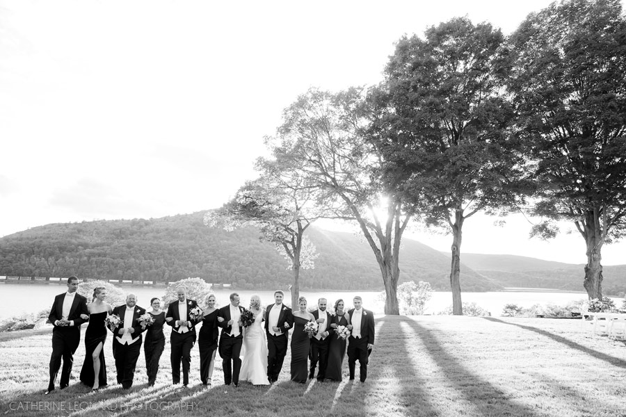 monteverde-olstone-westchester-wedding0035.jpg