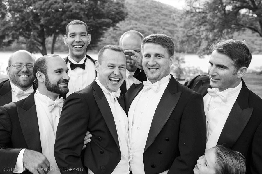 monteverde-olstone-westchester-wedding0039.jpg