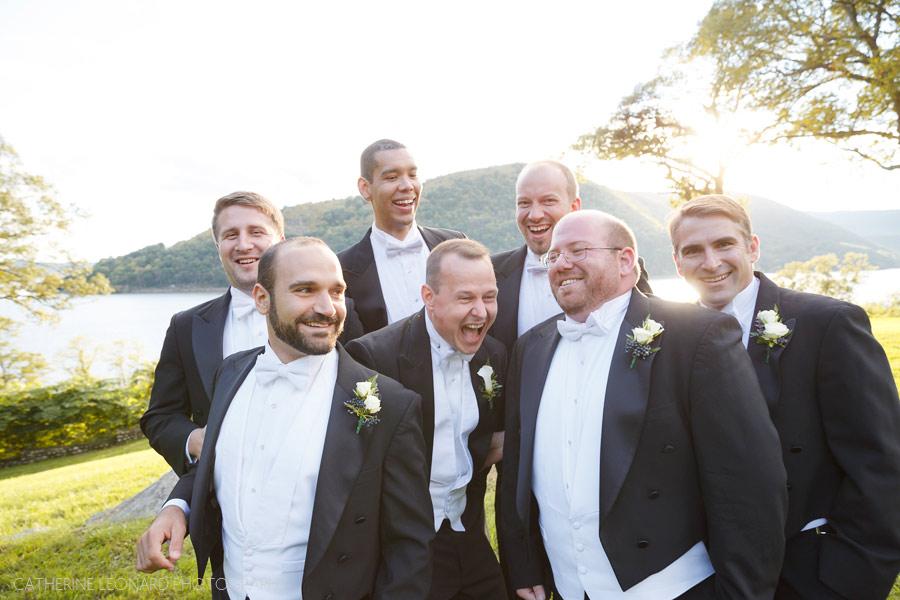 monteverde-olstone-westchester-wedding0040.jpg
