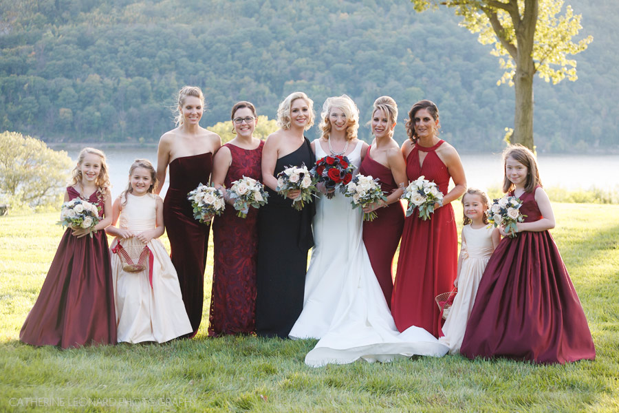 monteverde-olstone-westchester-wedding0041.jpg