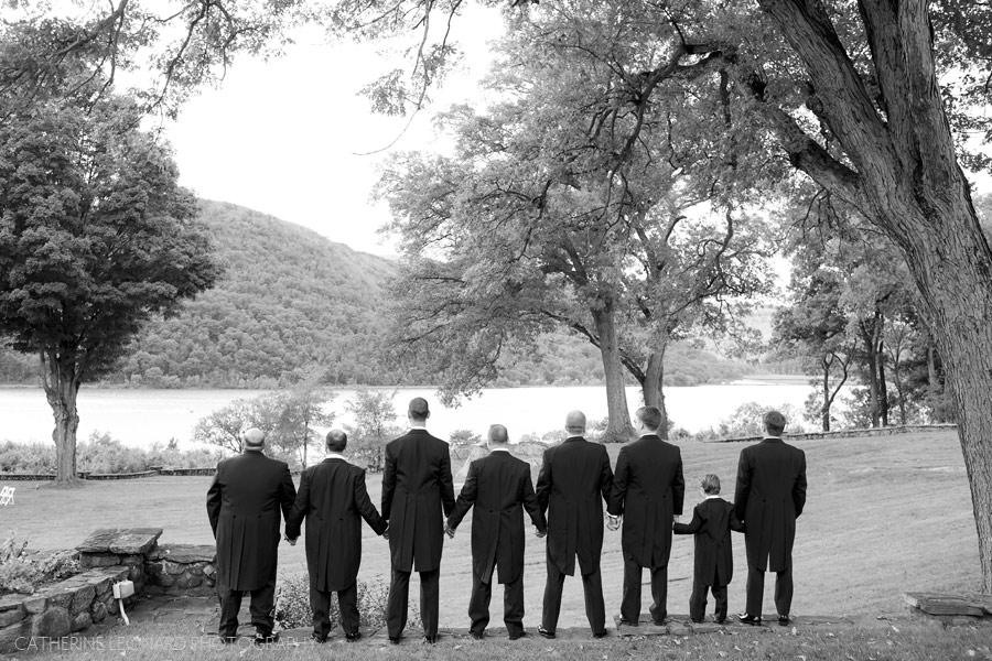 monteverde-olstone-westchester-wedding0042.jpg