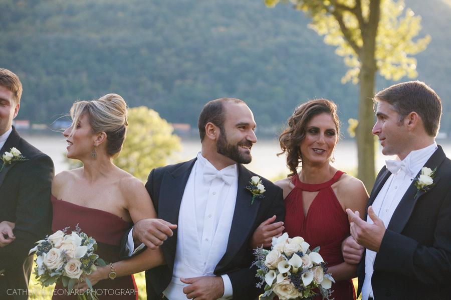 monteverde-olstone-westchester-wedding0046.jpg