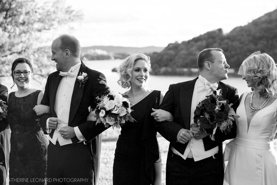 monteverde-olstone-westchester-wedding0047.jpg