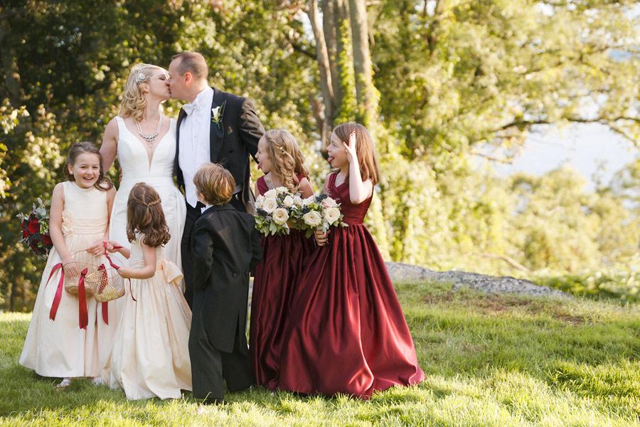 monteverde-olstone-westchester-wedding0049.jpg