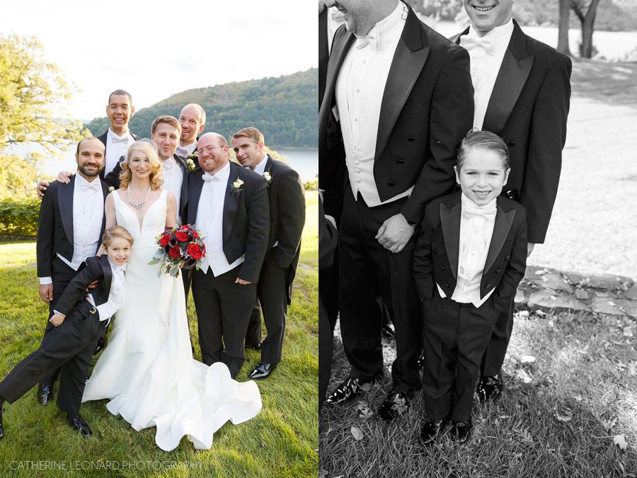 monteverde-olstone-westchester-wedding0050.jpg