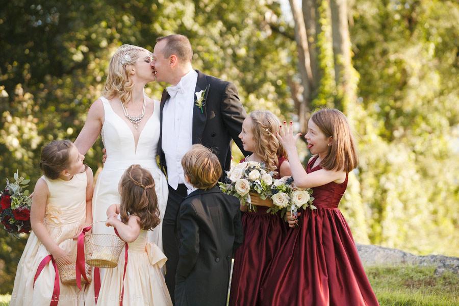 monteverde-olstone-westchester-wedding0052.jpg
