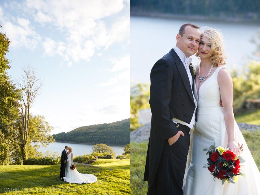 monteverde-olstone-westchester-wedding0057.jpg