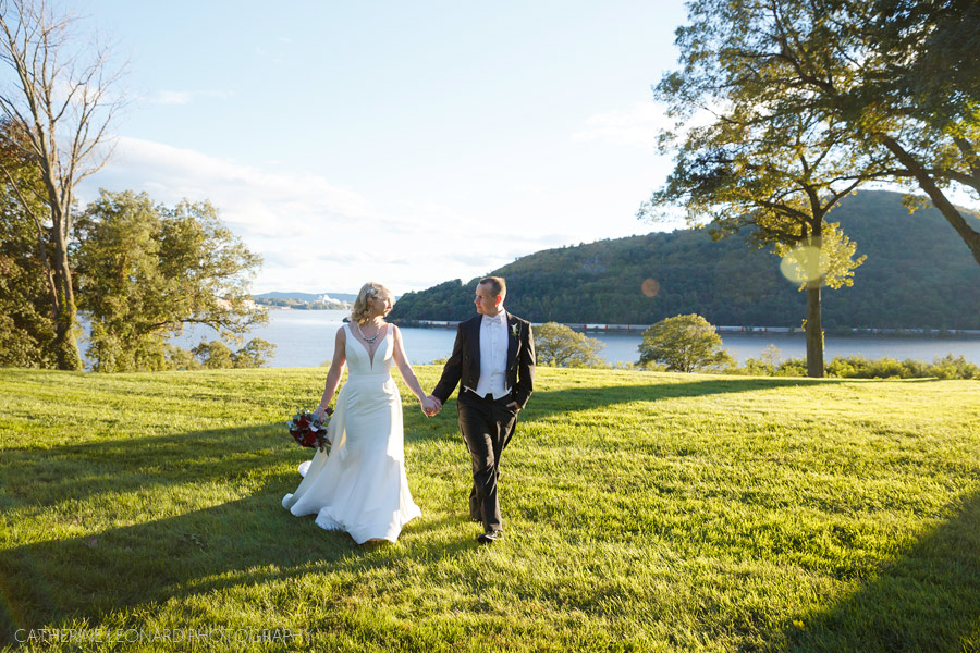 monteverde-olstone-westchester-wedding0058.jpg
