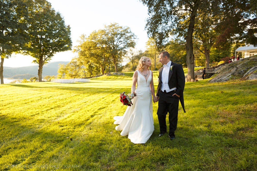 monteverde-olstone-westchester-wedding0060.jpg