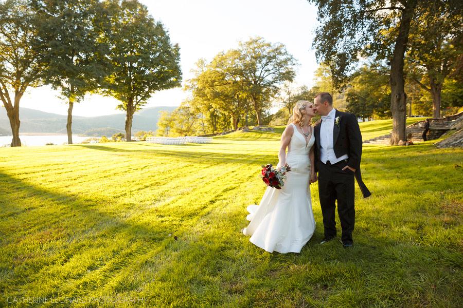 monteverde-olstone-westchester-wedding0062.jpg
