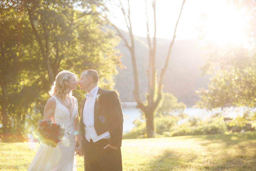 monteverde-olstone-westchester-wedding0063.jpg
