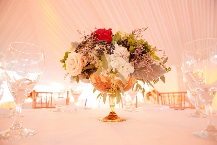 monteverde-olstone-westchester-wedding0067.jpg