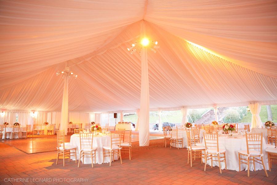 monteverde-olstone-westchester-wedding0068.jpg