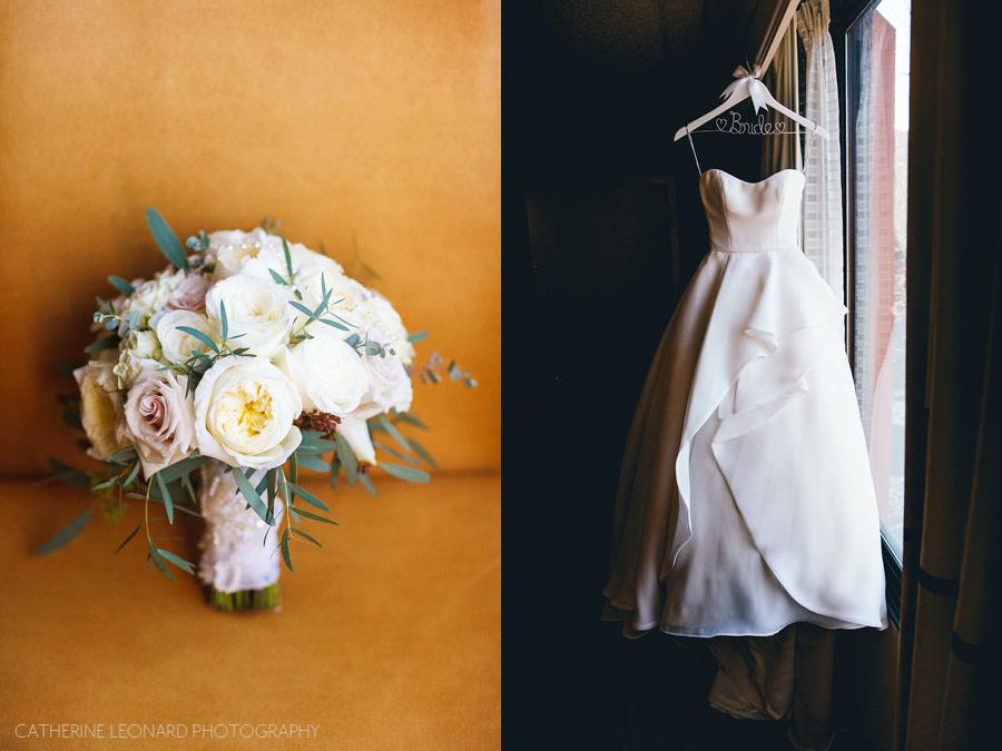florentine-gardens-new-jersey-wedding-photographer0001.jpg