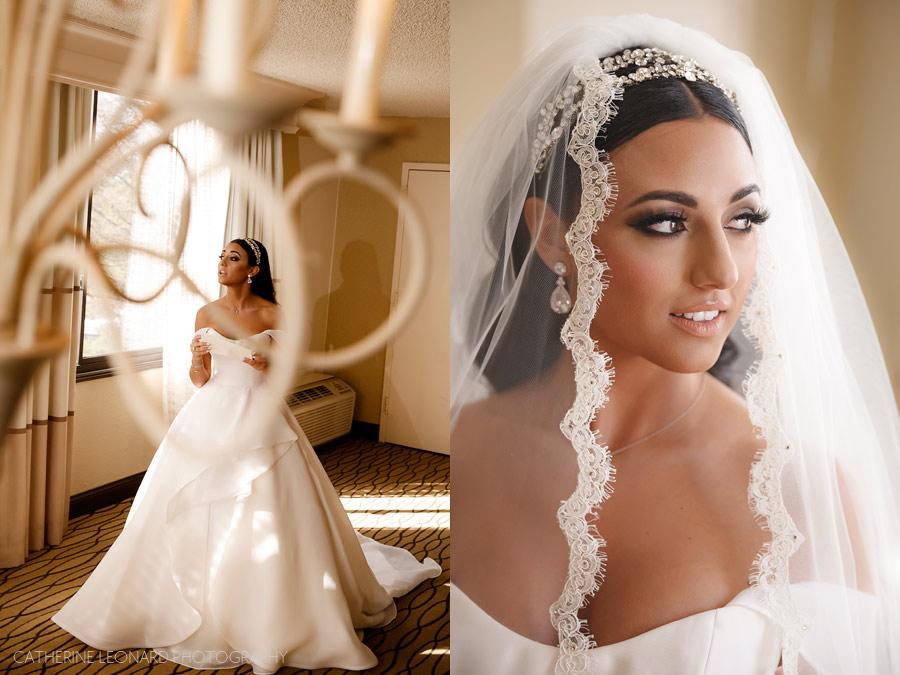 florentine-gardens-new-jersey-wedding-photographer0013.jpg