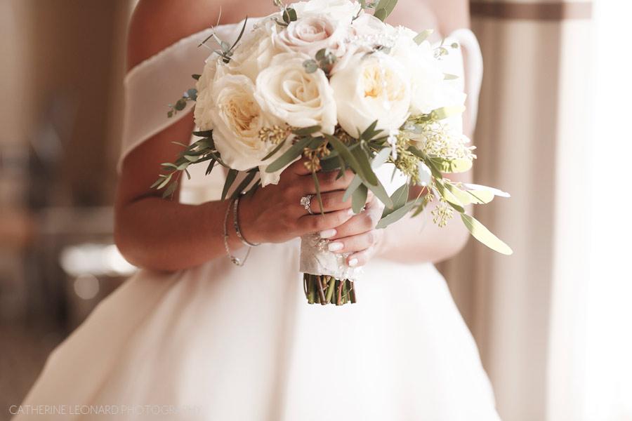 florentine-gardens-new-jersey-wedding-photographer0015.jpg