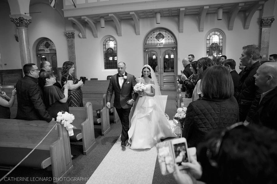 florentine-gardens-new-jersey-wedding-photographer0029.jpg
