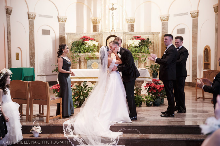 florentine-gardens-new-jersey-wedding-photographer0033.jpg