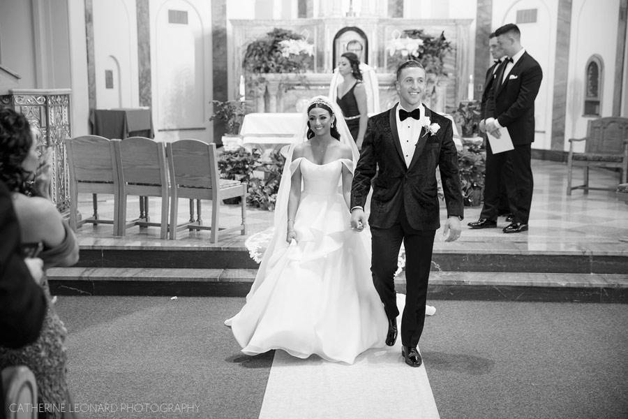 florentine-gardens-new-jersey-wedding-photographer0034.jpg
