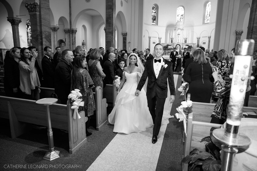 florentine-gardens-new-jersey-wedding-photographer0036.jpg