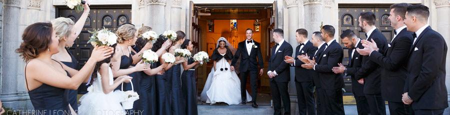 florentine-gardens-new-jersey-wedding-photographer0038.jpg