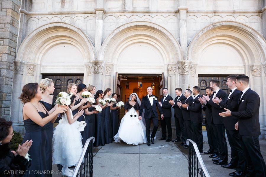 florentine-gardens-new-jersey-wedding-photographer0039.jpg