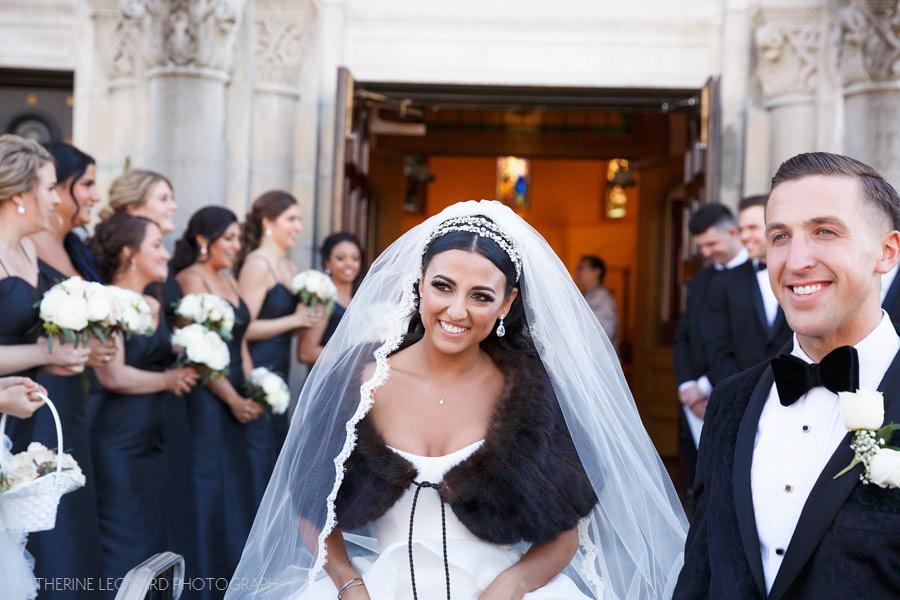 florentine-gardens-new-jersey-wedding-photographer0040.jpg