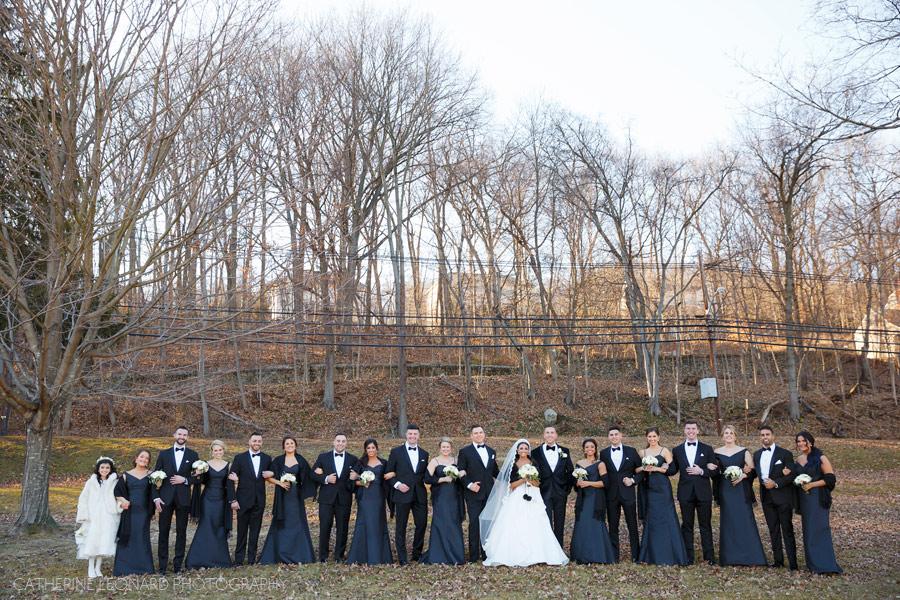florentine-gardens-new-jersey-wedding-photographer0050.jpg