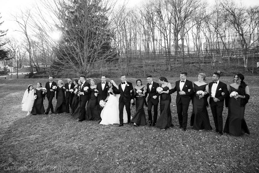 florentine-gardens-new-jersey-wedding-photographer0051.jpg
