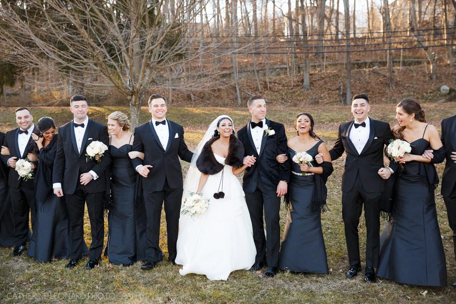florentine-gardens-new-jersey-wedding-photographer0053.jpg