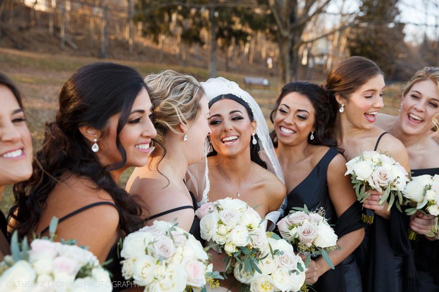 florentine-gardens-new-jersey-wedding-photographer0056.jpg