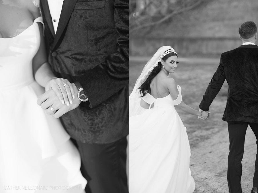 florentine-gardens-new-jersey-wedding-photographer0066.jpg