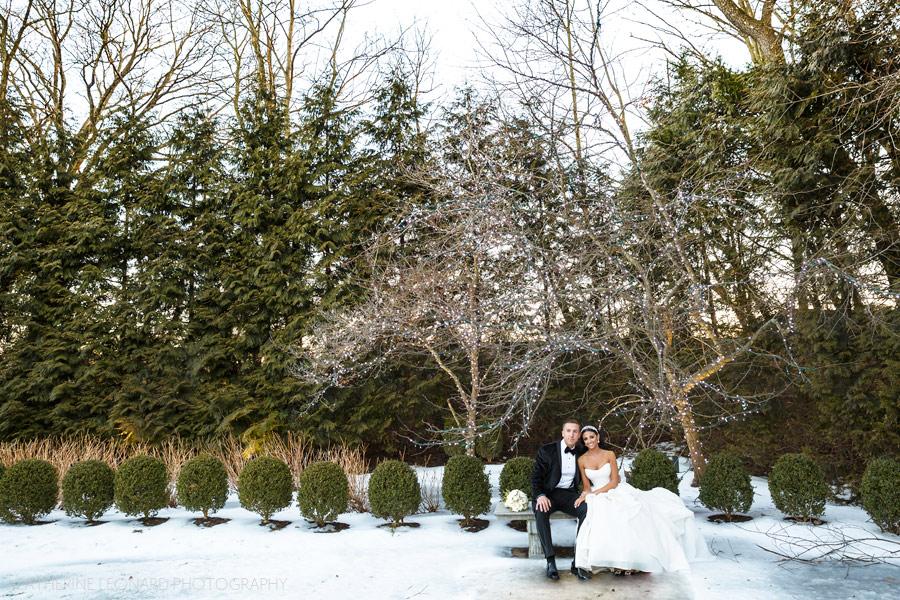 florentine-gardens-new-jersey-wedding-photographer0067.jpg
