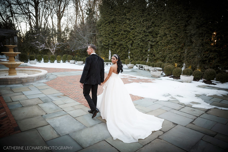 florentine-gardens-new-jersey-wedding-photographer0068.jpg