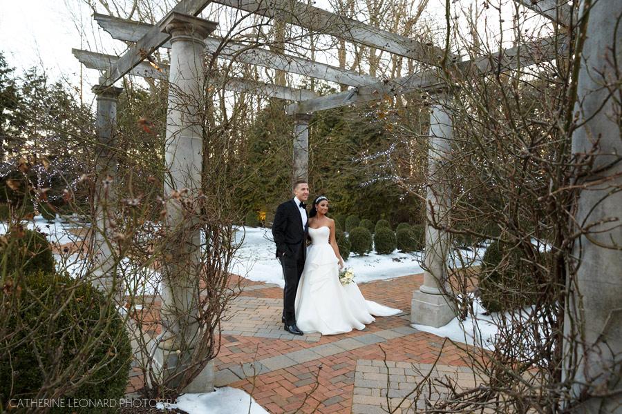 florentine-gardens-new-jersey-wedding-photographer0069.jpg
