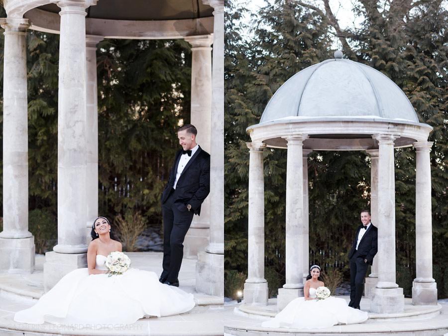 florentine-gardens-new-jersey-wedding-photographer0071.jpg