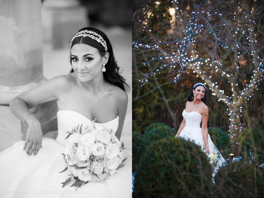 florentine-gardens-new-jersey-wedding-photographer0072.jpg