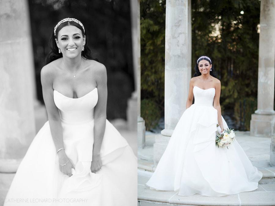 florentine-gardens-new-jersey-wedding-photographer0074.jpg