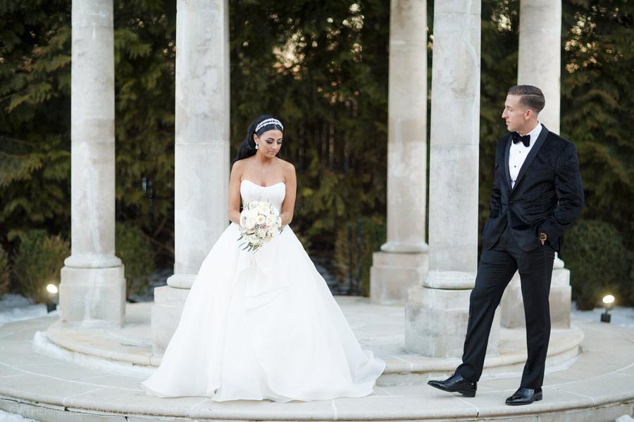 florentine-gardens-new-jersey-wedding-photographer0075.jpg