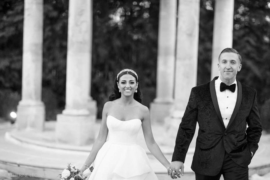 florentine-gardens-new-jersey-wedding-photographer0076.jpg