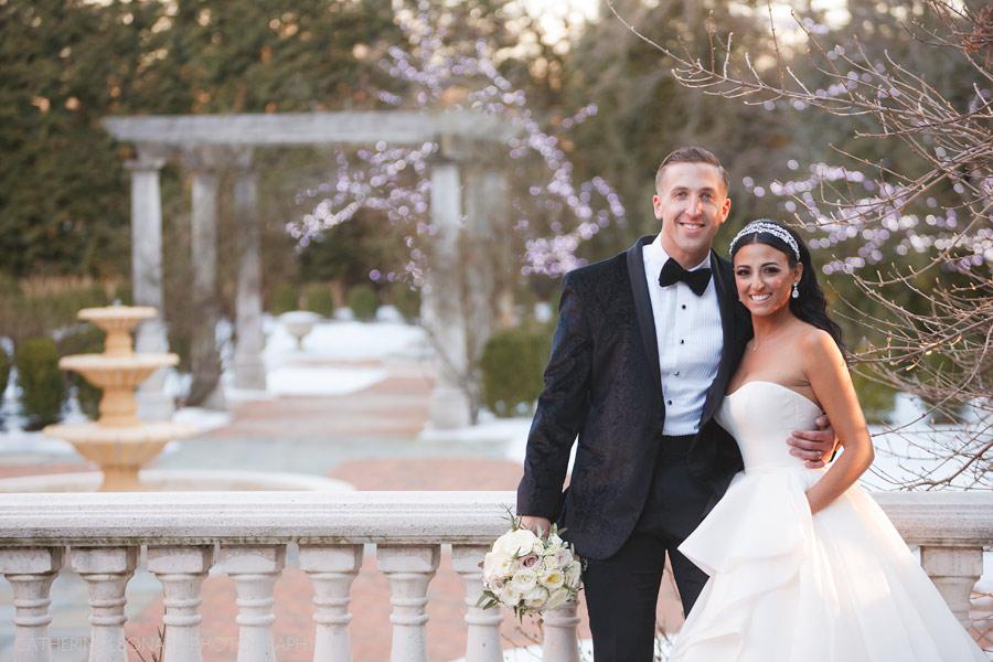 florentine-gardens-new-jersey-wedding-photographer0079.jpg