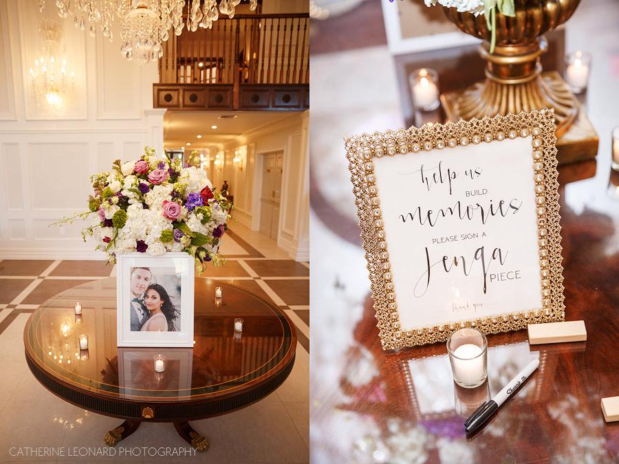 florentine-gardens-new-jersey-wedding-photographer0083.jpg
