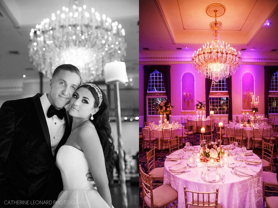 florentine-gardens-new-jersey-wedding-photographer0085.jpg